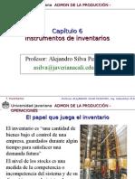 6. Inventarios (2)