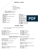 6pri Intro Notes