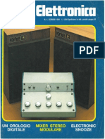 Radio Elettronica 1980 01