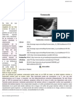 Wikipedia - Ureterocele (CHECKED)