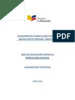 lineamientos_apreciacion_musical_3BGU_151013.pdf