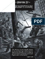Pirates Guide to Freeport part 1
