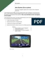 1st-mandatory.pdf
