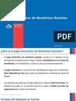 Chile Cuenta