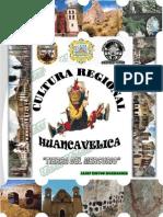 cutura general 2015 historia regional.pdf