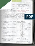 Navegacion Astronomica - Cuaderno