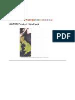 Aatsr.productHandbook.2 2