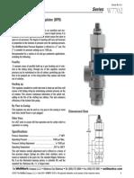 Wellmark Section-5.1-W7702 (1) BPR