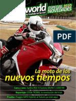 MOTO.W-ESPECIALNOVEDADES2010