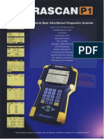 Ultrascan_P1-brochure.pdf