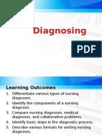 Ch12.Ppt Diagnosing '15