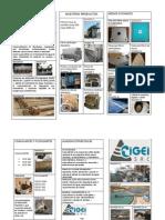 Brochure Cigei Corregido