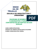 PÓRTICO SAP2000.pdf