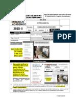 Gestion Ambiental Formato Ta-2015-2 Modulo i