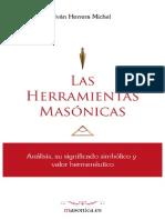 las herramientas.pdf