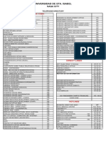 Usi Directory2012