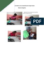 Presentacion de Evidencias.docx