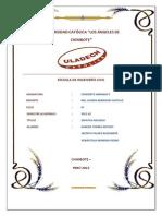 ZAPATAS AISLADAS INFORME FINAL.pdf