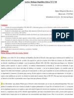 Rafael Biagiotti TP 2 Republica.pdf