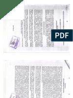 to Electoral Fed de Col Med Vet 2005