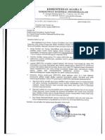 Surat_Pelaksanaan_Keaktifan_Data_Pendidik_dan_Tenaga_Kependidikan.pdf