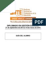GuiadelAlumnoDGE (1)