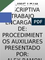 Geometria-Descriptiva-Jose-Mario-Gonzalez-Vazquez.docx