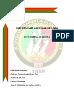 Informe de estadística de Paola G..pdf