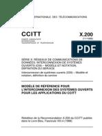 T-REC-X.200-198811-S!!PDF-F[1]