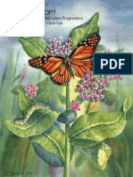 WhatisFOP Guidebook Families Oct 19 2009 FINAL