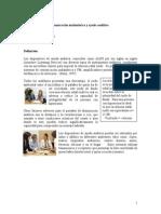 Dispositivos Ayuda Auditiva