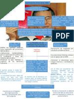 Diapositiuvas Sobr Politica 17-21
