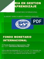 mgafondomonetariointernacional-121215114045-phpapp01