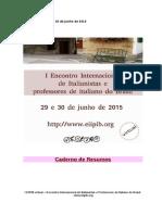 Caderno_de_Resumos_EIIPIB_2015_1