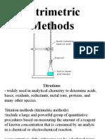 Chem28PostLab2