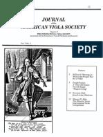Musical Instruments Instruction Books & Media Stamitz Concerto Bb Viola & Piano Luxuriant In Design