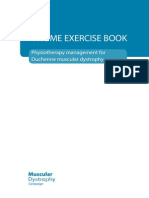 Physio Booklet Web