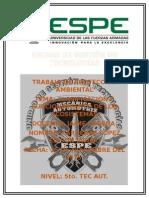ECOSISTEMAS CLASIFICACION Y FUNCIONAMIENTO.docx