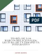 teoría de los marcos relacionales.pdf