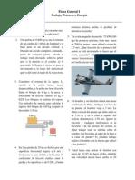 Trabajo Potencia y Energía Cambiado Newnew Imprimir (1)