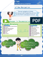 DRA&STP Information Gateway_2014 Issue 05 (Introduction of New Navigation )