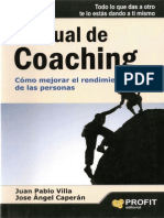 2. Manual de Coaching_Villa