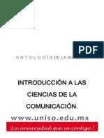 INTRODUCCIÓN+A+LAS+CIENCIAS+DE+LA+COMUNICACIÓN.