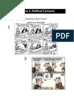 source analysis online version