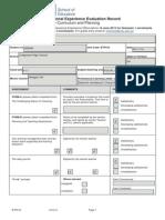 etp410 form c-student copy
