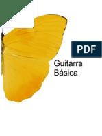 Curso de Guitarra Basica 210