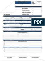 1. Formato de incidentes.pdf