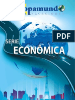 economica.pdf