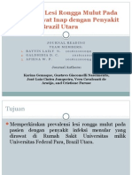 jornal reading-1.pptx