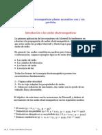 2.3_Ondas_electromagneticas_planas.pdf